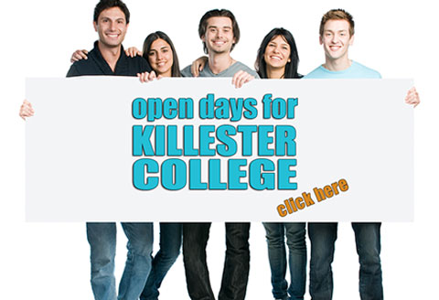 Image result for Killester College of Further Education, Collins Avenue Killester Dublin 5