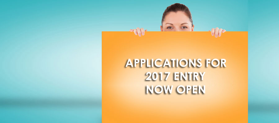 2017Applications-900x398